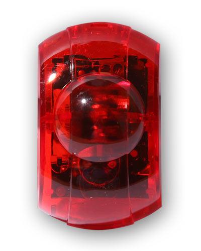 Астра 10 световой оповещатель