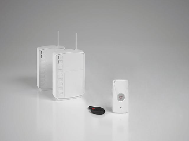 нормативная база по техническому обслуживание пожарной сигнализации